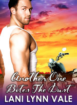 Another One Bites the Dust (Freebirds #3)