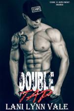 Double Tap (Code 11- KPD SWAT #2)