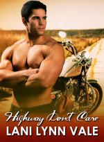 Highway Don't Care (Freebirds #2)