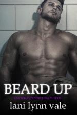 Beard Up