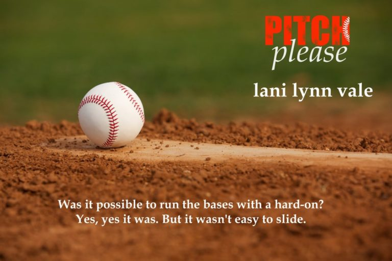Pitch Please Teaser