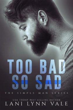 Too Bad So Sad