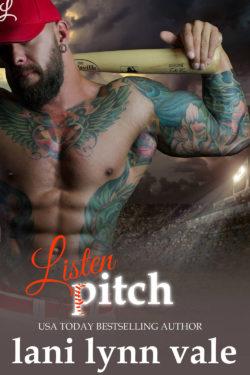 Listen, Pitch