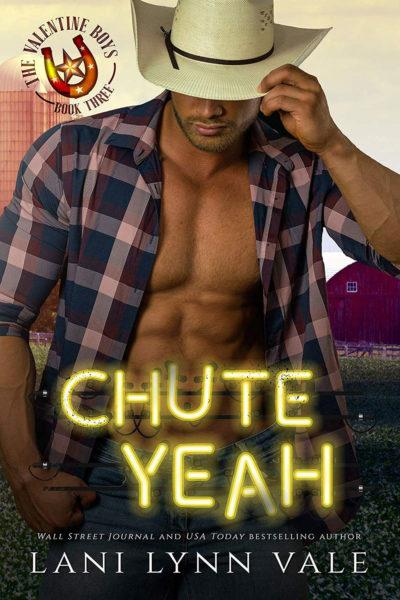 Chute Yeah