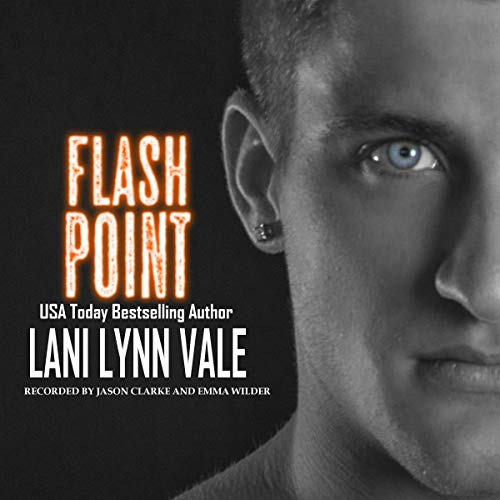Flash Point Audio