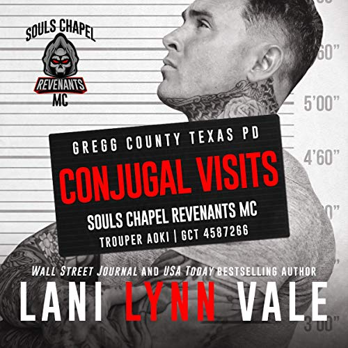 Conjugal Visits Audio