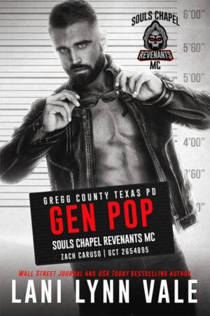 Gen Pop